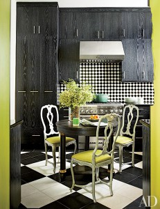 colorful-kitchens-10