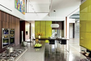 colorful-kitchens-12