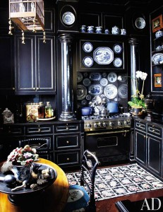 colorful-kitchens-17