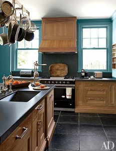 colorful-kitchens-18