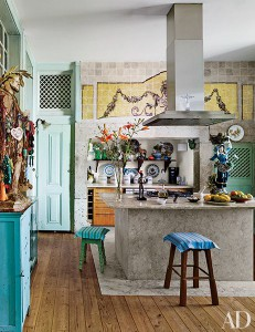 colorful-kitchens-21