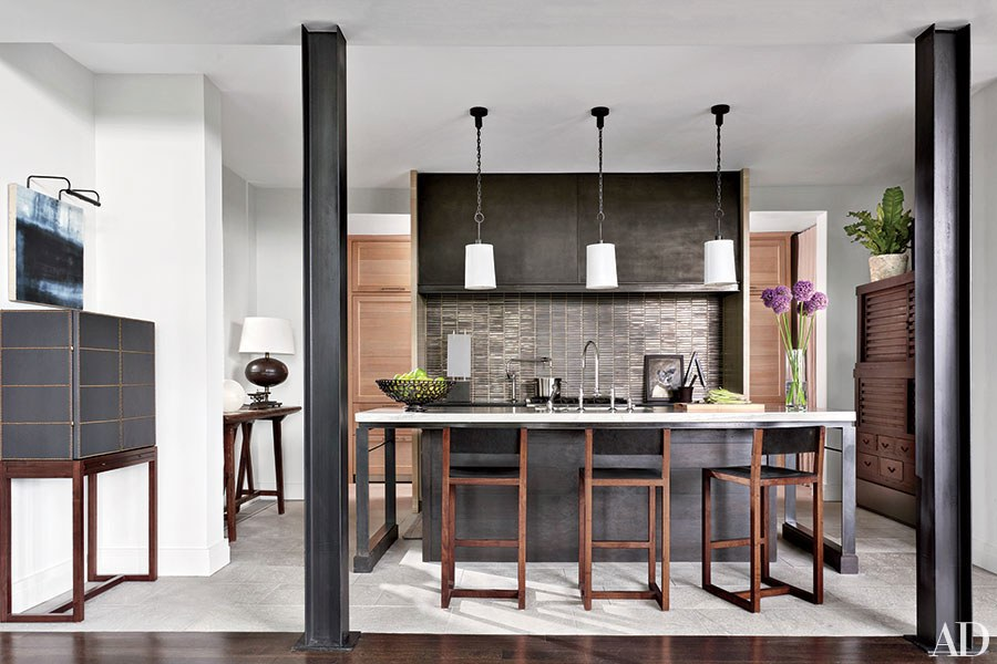 Kitchen Renovation Ideas from the World\'s Top Designers   Kitchen Expo