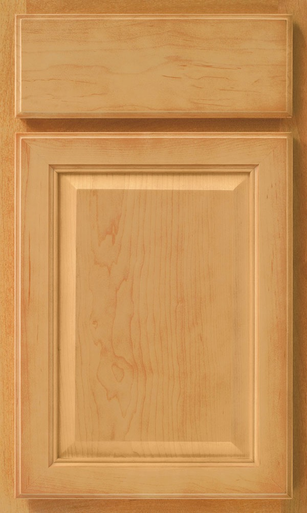 16 Aristo Radford Door - Raised Panel