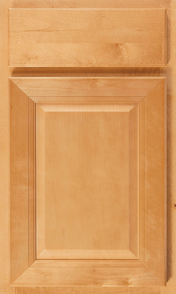 17 Aristo Saybrooke Door - Raised Panel