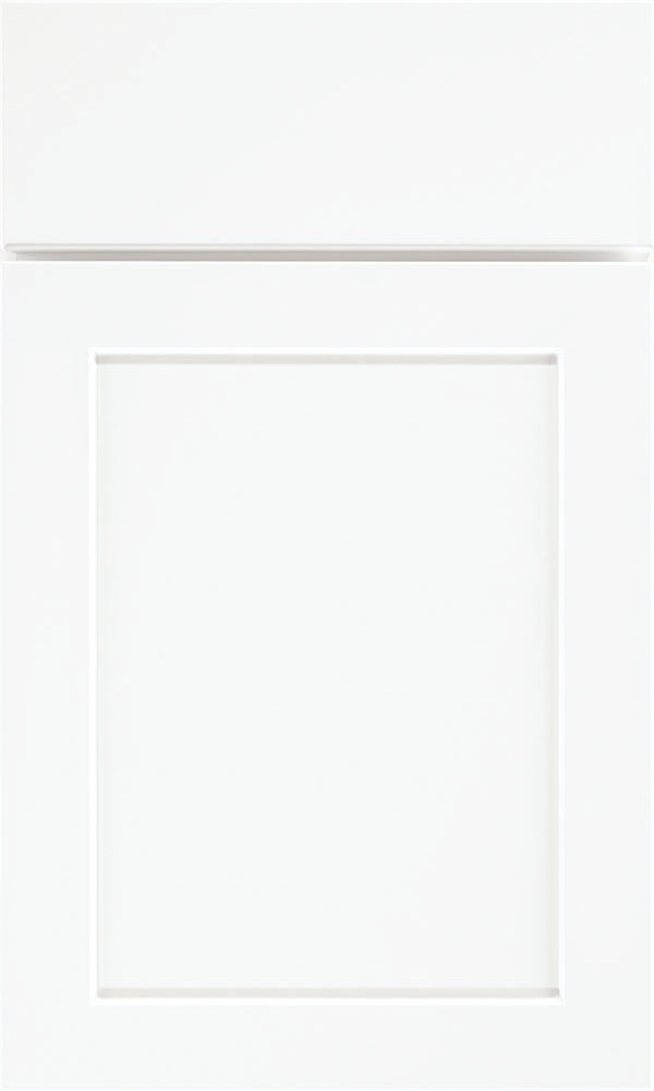 20 Aristo Vanwyke Door - Recessed Panel