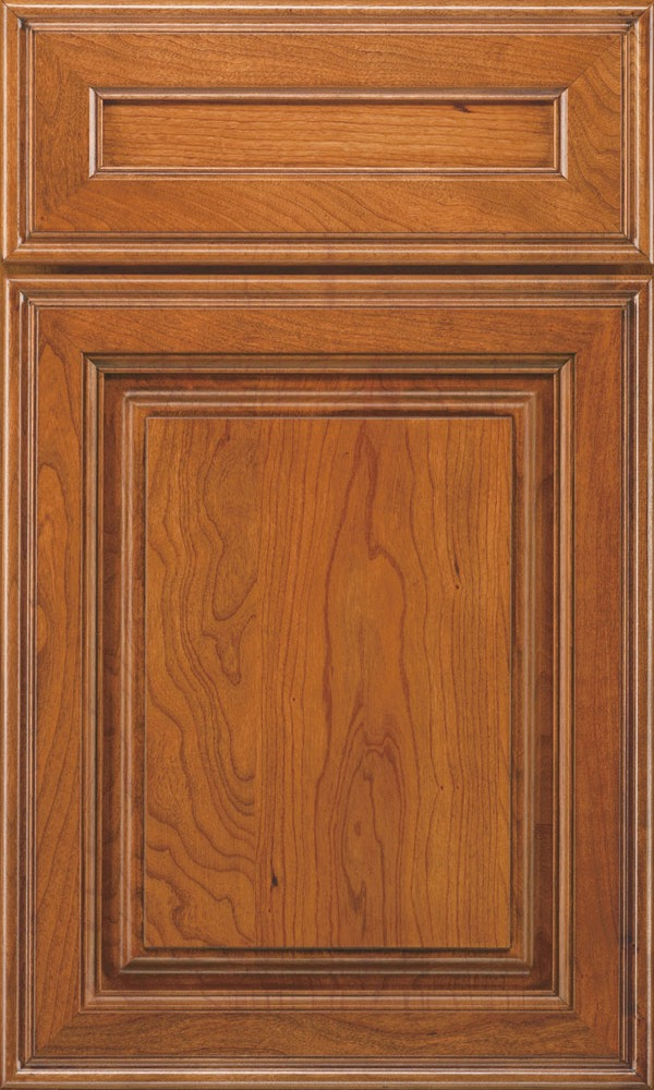 29 Decora Galleria Door - Raised Panel