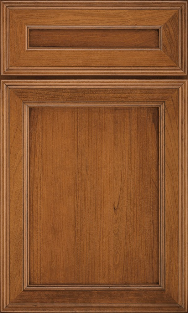 30 Decora Girard Door - Recessed Panel