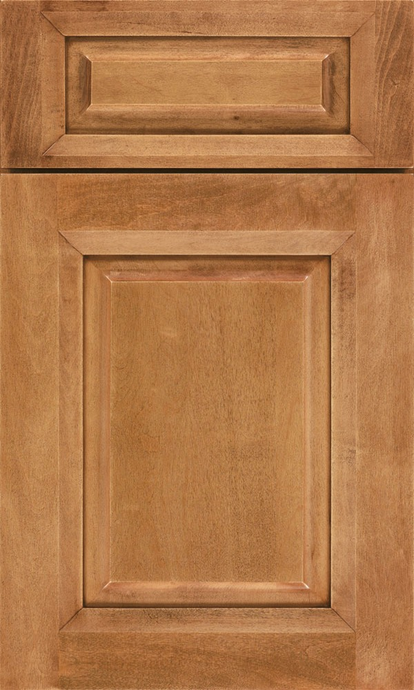 33 Decora Hawthorne Door - Raised Panel