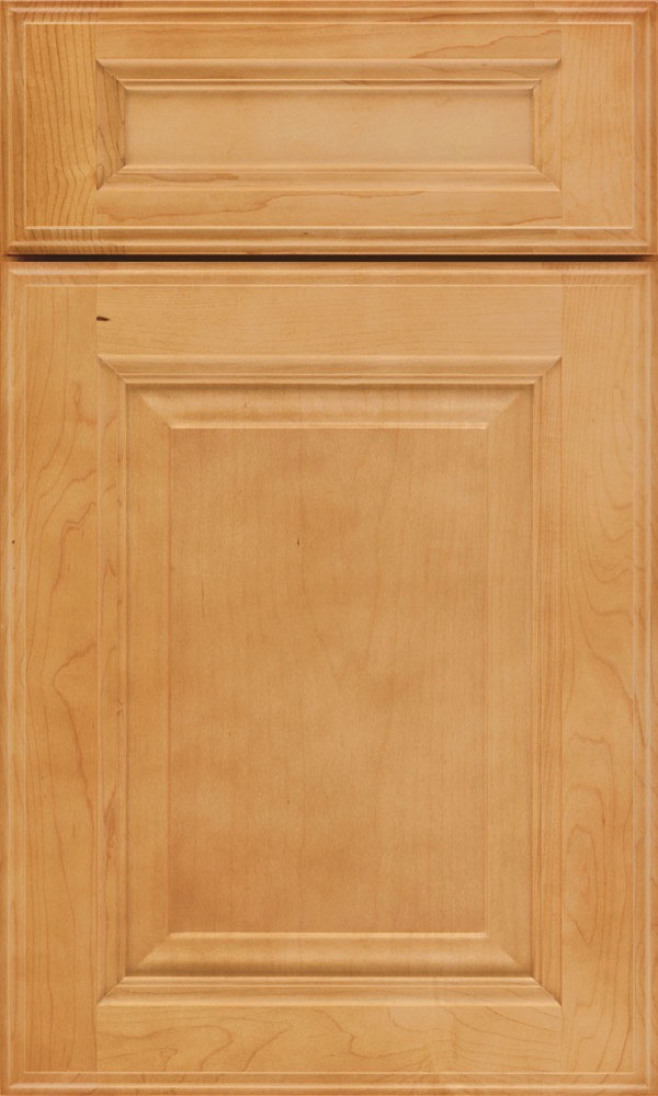 4 Aristo Briarcliff II Door - Raised Panel