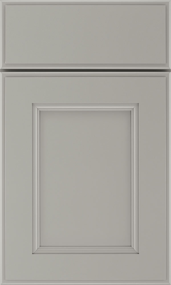 40 Decora Roslyn Door - Recessed Panel