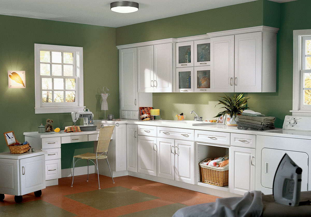 All Kitchens_0001s_0000_SHD RS04