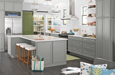 latest-kitchen-trends_61_2737274333