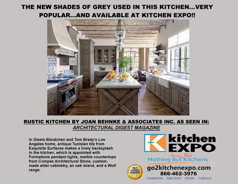 latest-kitchen-trends_62_2437197928-1