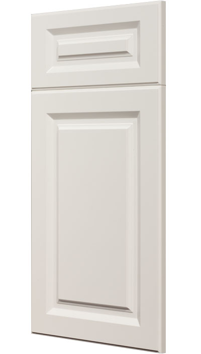 Door profiles-Thermofoil 12_0001s_0003_Catalina_MDF_White