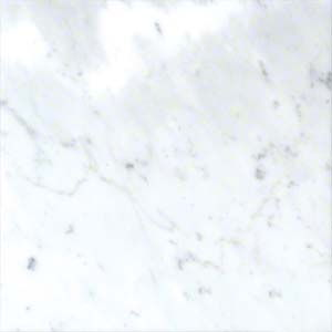 carrara white premium