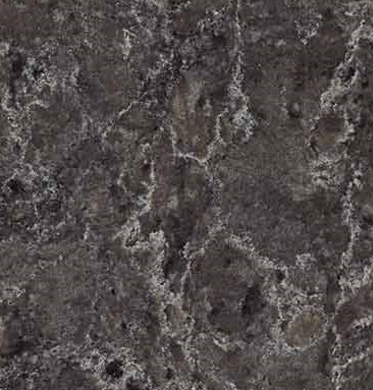 emgineered stone 12_0008_caesarstone coastal grey