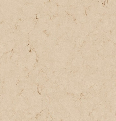 emgineered stone 12_0010_caesarstone Marfil