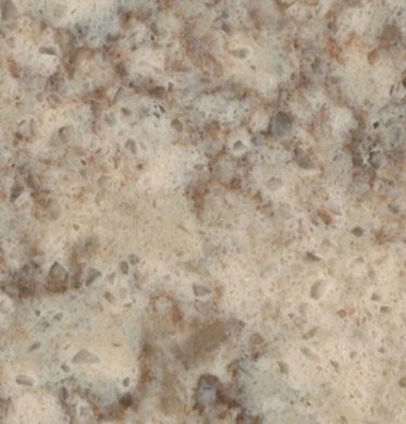 emgineered stone 12_0012_silestone halley