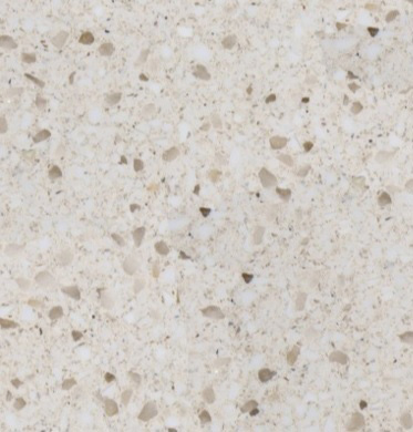emgineered stone 12_0014_silestone luna