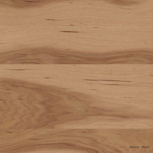hickory pecan plank