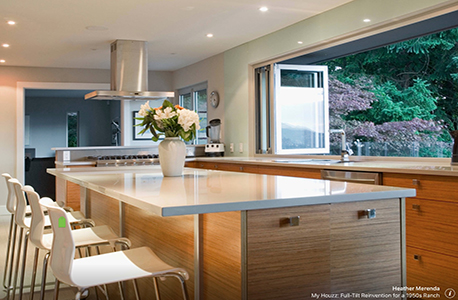 houzz1article