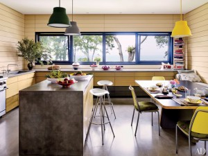 colorful-kitchens-01