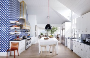 colorful-kitchens-03