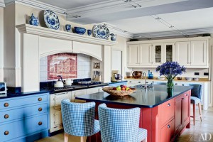 colorful-kitchens-08