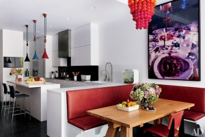 colorful-kitchens-09