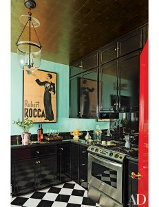 colorful-kitchens-11