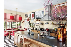colorful-kitchens-13