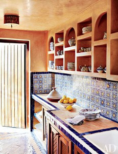 colorful-kitchens-15