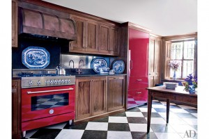 colorful-kitchens-16