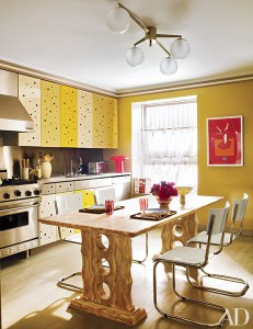colorful-kitchens-19