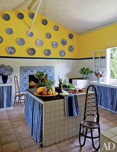colorful-kitchens-20